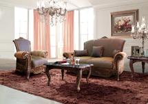 Мягкая мебель «Турин»