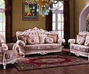Мягкая мебель «Посейдон»
