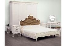 Кровать 180х200 «Регина»