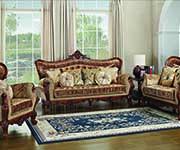 Мягкая мебель «Рамзес»