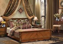 Кровать 160х200 «Алези»