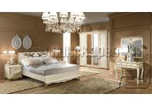 Спальня «Алези»