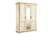 Шкаф 3-х дверный «Алези»