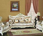 Мягкая мебель «Самсон»