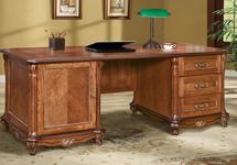 Письменный стол «Алези»