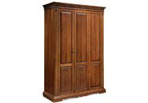 Шкаф 3-