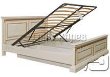 Кровать 160х200 «Милана»