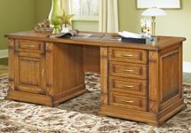 Письменный стол «Верди»