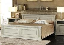 Кровать 160х200 «Верди»