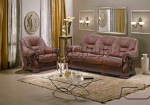 Мягкая мебель «Фаворит»