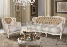 Мягкая мебель «Николетта»