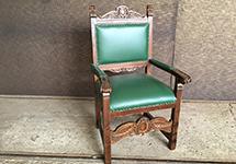 Кресло «Флоренция»