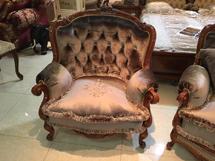 Кресло «Ландерно»