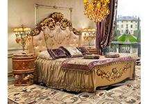 Кровать 180х200 «Balbi»