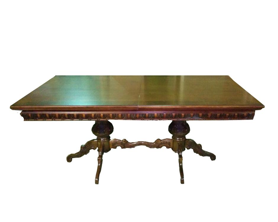 Стол обеденный «Венеция Люкс»