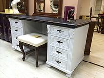 Письменный стол «DM49»