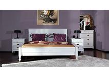 Спальня «Мария Сильва»
