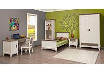 Мебель для детской «Париж»
