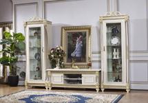 Комплект мебели для ТВ «Джанни»