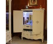 Распродажа мебели для бара со склада в Москве