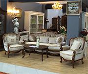 Распродажа мягкой мебели со склада, смены экспозиции, со скидкой