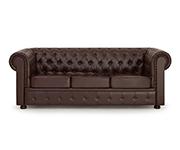 Распродажа мягкой мебели для кабинетов
